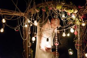УЧАСТВУЮТ В ПРОЕКТЕ «PERFECT WEDDING»