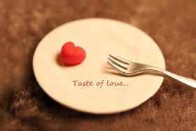 Романтические вечера «Taste of Love»