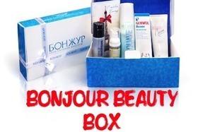 Прекрасная новость в канун Новогодних праздников от салонов красоты «Бонжур»!