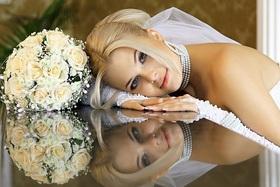 Идеальное место для проведения незабываемой свадьбы