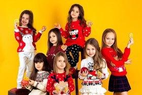 Студия моды MUGAKO объявляет новый набор девочек и мальчиков на обучение модельному искусству с Нового Года 2017!!!
