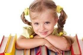Набор в образовательно-игровую группу для детей 3-7 лет