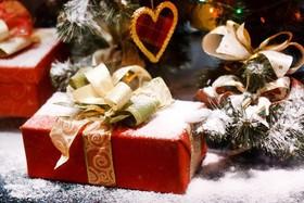 Весь январь мы дарим Вам подарки! Цена в абонементе от 0,37 р. за минуту!