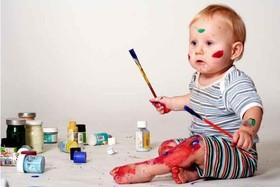 Что должен уметь ребенок от 1 года до 2-х лет