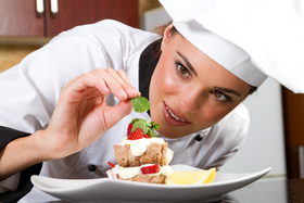 Кулинарные мастер-классы в ресторане «Эриван»