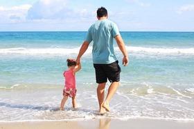 Куда поехать с ребенком летом 2017?