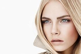 Обучение макияжу по системе академии Make Up For Ever в школе красоты Art Of Make Up