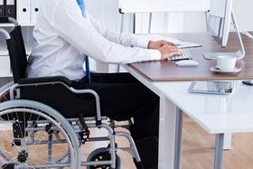 Институт IBA проведет бесплатное обучение по трудоустройству и развитию персональных навыков для людей с ограниченными возможностями
