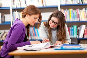 Индивидуальные занятия по английскому, испанскому и шведскому языкам