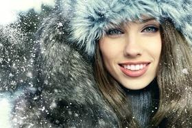 Рекомендации по уходу за волосами зимой