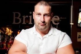 Сегодня в Bristle | Кирилл Шимко и Павел Сорока