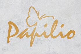 """Для тех, кто по-настоящему любит и ценит стиль и качество """"Папилио"""""""