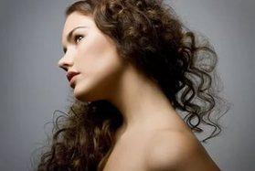 Секреты красоты от EL TERRA