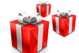 Успей получить бонус при оплате путевок в январе!