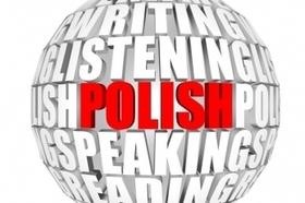 Польский на Карту поляка. 2 или 3 месяца - всего 243 руб за весь курс.