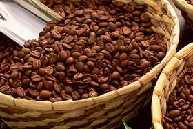 """Кофе свежей обжарки в кафе """"26"""""""