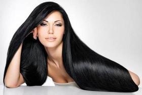 Полировка волос (HG-Polishen)