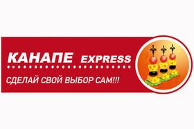 Новый проект «КАНАПЕ EXPRESS»