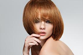 Повышение разряда - для парикмахеров