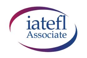 """Партнерство конференции BelNATE-IATEFL """"Английский язык и литература в контексте реалий XXI века"""""""