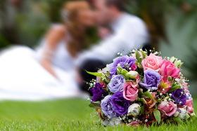 Выгодное предложение для банкетов и свадеб