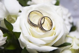 Празднуйте свадьбы вместе с нами!