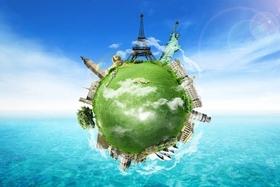 Путешествие мечты от MSC Cruises и PAC GROUP