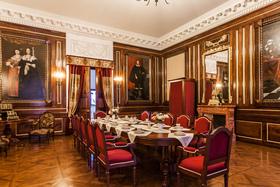Музей-заповедник «Несвиж» приглашает Вас на Квест «Тайны и загадки Дворца Радзивиллов»!