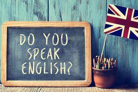 Английский интенсив для взрослых. 2,5 или 4 месяца - всего 390 руб за весь курс.