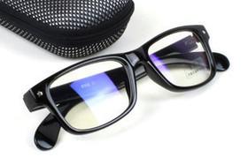 Новинка! Очки для работы за компьютером с покрытием Nano Blue.