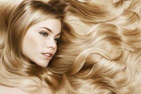 Программы по уходу за волосами