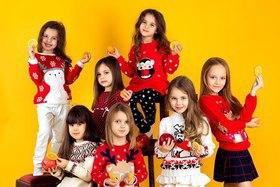Объявляем новый набор девочек и мальчиков на обучение модельному искусству