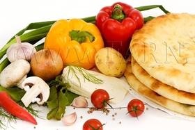 Обеды в «Фарн»