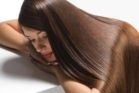 Внимание! Новейшая процедура - ботокс волос!