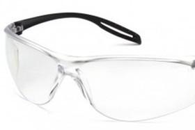 Очки для велосипедного спорта