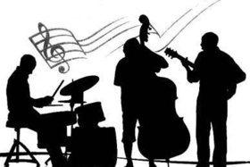 Вечера живой музыки