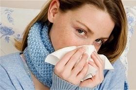 В медицинском центре «Окомедсон»  теперь можно сделать промывание носа методом Проетца или «Кукушка».