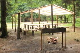 Ещё больше места для отдыха в клубе COLT
