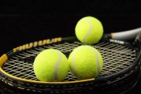Ежемесячный мастер класс Минск Теннис