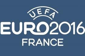 Трансляции чемпионата Европы по футболу