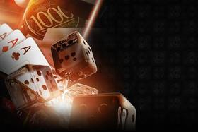 Отдых в Vegas Casino: выгодно, удобно, интересно, приватно!