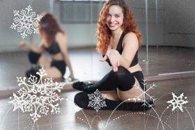 Когда зима – синоним стройности и здоровья