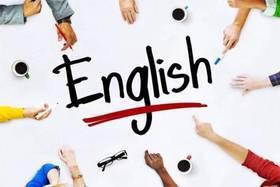Открыт набор по английскому языку для начинающих