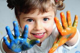 Набор детей на 2015-2016 год открыт!