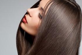 Революционная система наращивания волос! Эко-наращивание!