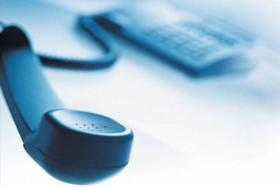 Организация «прямой» телефонной линии с врачом-аллергологом.