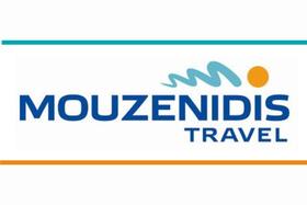 «Кросс тур» присоединилось к сети уполномоченных агентств крупнейшего Греческого туроператора