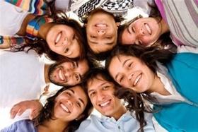 Объявляем набор в летние лагеря для детей и подростков
