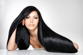 Новинка салона: «Реконструктор для волос»