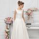 Свадебные платья на продажу